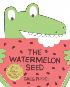 Watermelon-award-cover