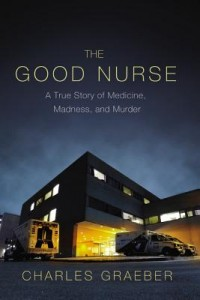 The-Good-Nurse-Graeber-Charles-9780446505291