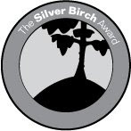 silverbirch_logo_new