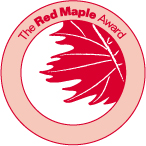 redmaple_logo