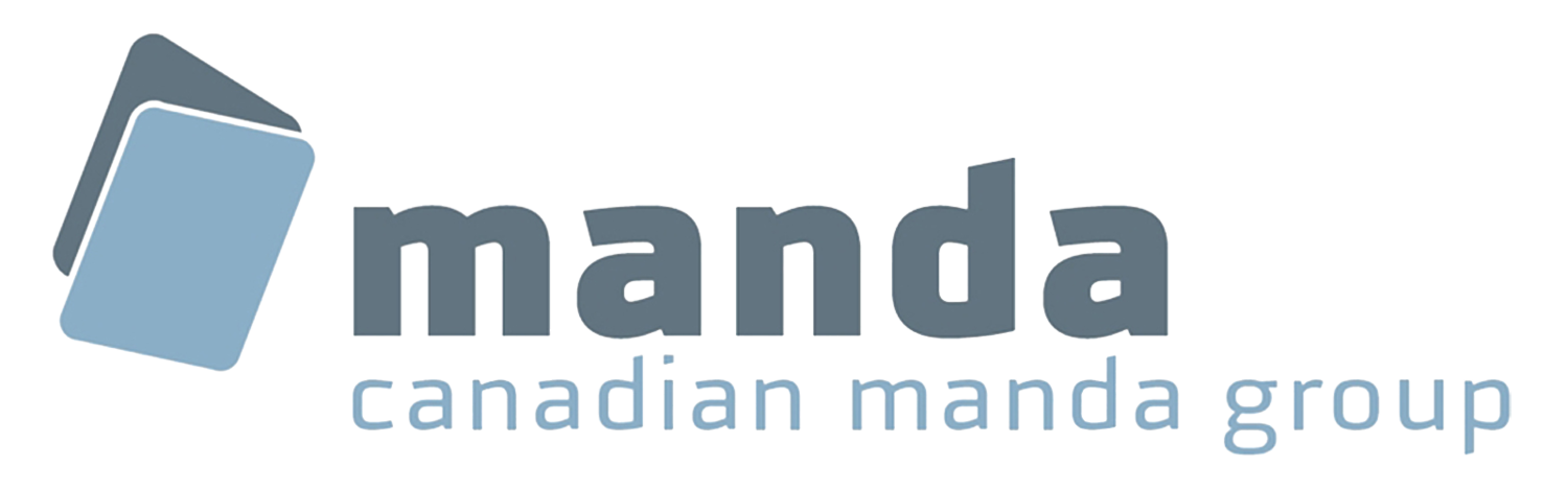 Manda Group