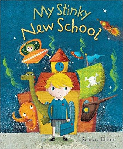 My Stinky New School.jpg