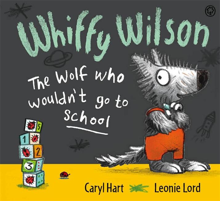 Whiffy Wilson.jpg