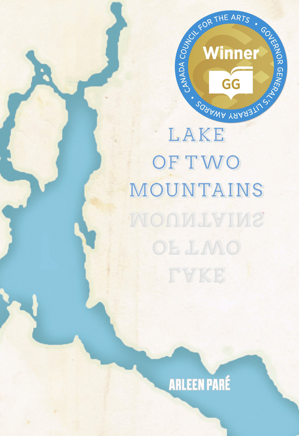 Lake-of-Two-Mountains-cover-with-sticker.jpg