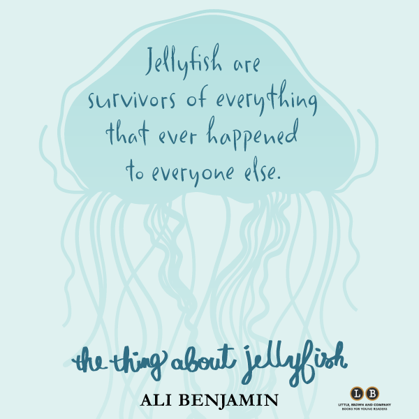Thing About Jellyfish Quote 1.png
