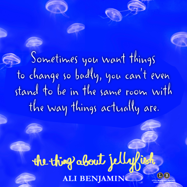 Thing About Jellyfish Quote 3.png