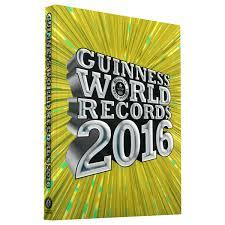 Watch Canadian Bodybuilder Destroy Guinness World Record