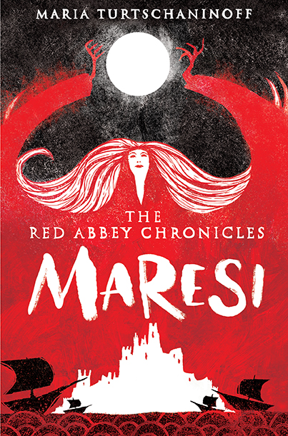 A world where girls live in fear. A safe haven far away. But is it far enough? This is Maresi's story.Maresi came to the Red Abbey when she was thirteen, in the Hunger Winter. Before then, she had only heard rumours of its existence in secret folk tales. In a world where girls aren't allowed to learn or do as they please, an island inhabited solely by women sounded like a fantasy. But now Maresi is here, and she knows it is real. She is safe. Then one day Jai - tangled fair hair, clothes stiff with dirt, scars on her back - arrives on a ship. She has fled to the island to escape terrible danger and unimaginable cruelty. And the men who hurt her will stop at nothing to find her. Now the women and girls of the Red Abbey must use all their powers and ancient knowledge to combat the forces that wish to destroy them. And Maresi, haunted by her own nightmares, must confront her very deepest, darkest fears. A story of friendship and survival, magic and wonder, beauty and terror, Maresi will grip you and hold you spellbound. Maria Turtschaninoff was born in 1977 and has been writing fairy tales since she was five. She is the author of many books about magical worlds. She has been awarded the Swedish YLE Literature Prize and has twice won the Society of Swedish Literature Prize. She has also been nominated for the Astrid Lindgren Memorial Award. Maresi is the first book in the three-part Red Abbey Chronicles, all of which will be published by Pushkin Press. Maresi is being published in eight languages and won the Finlandia Junior Prize.