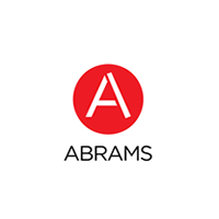 Abrams New Logo.png