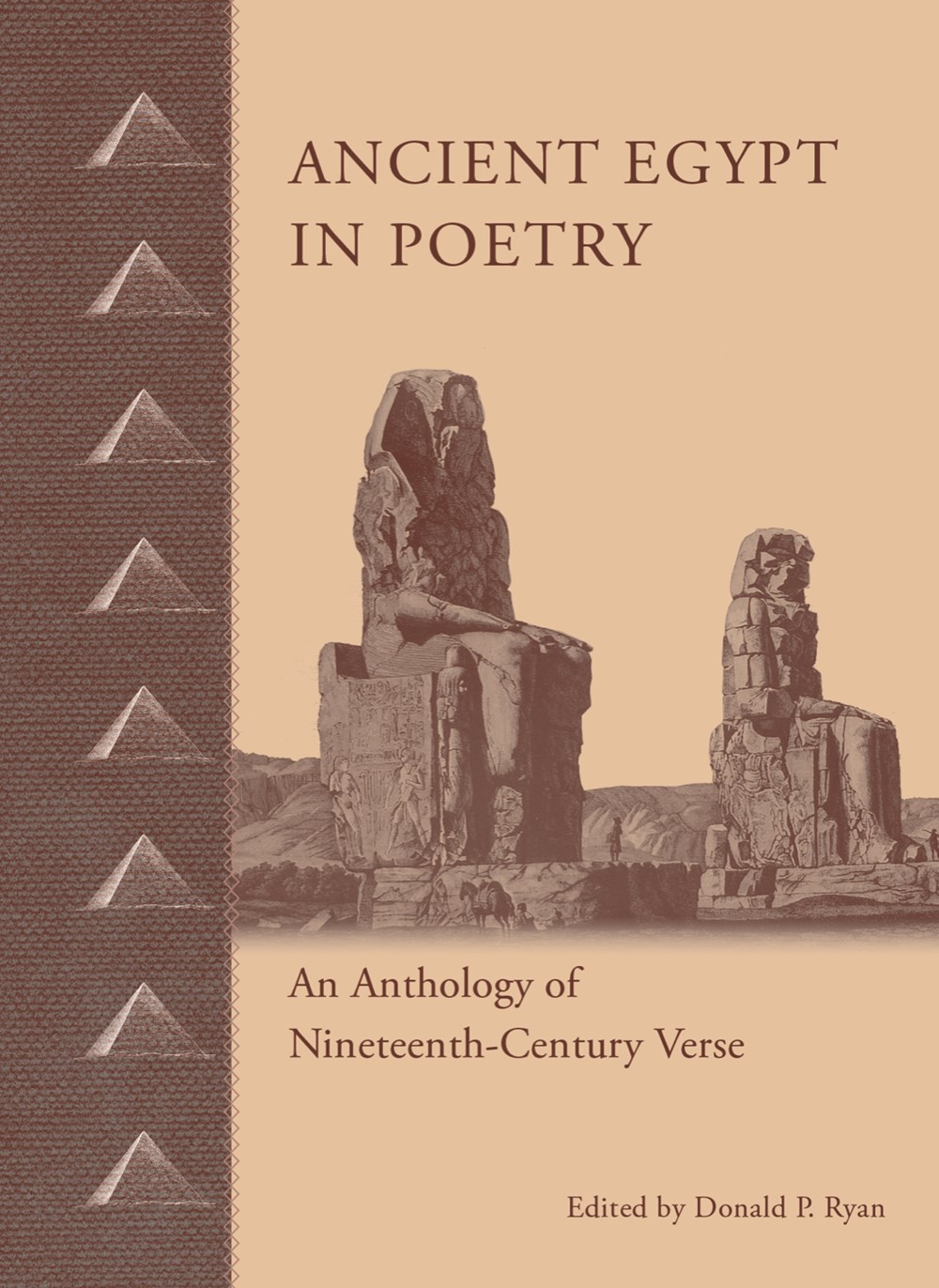 Ancient Egypt in Poetry An Anthology of NineteenthCentury Verse.jpg