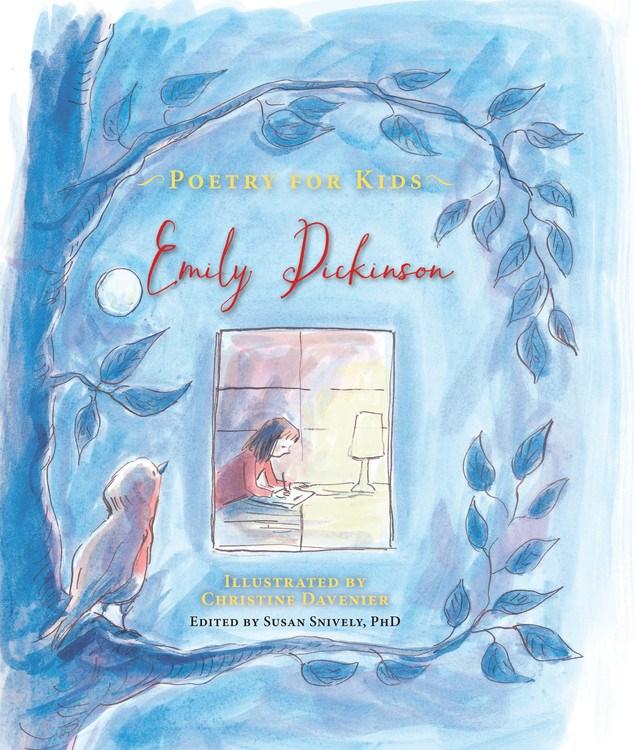 Poetry for Kids - Emily Dickinson.jpg