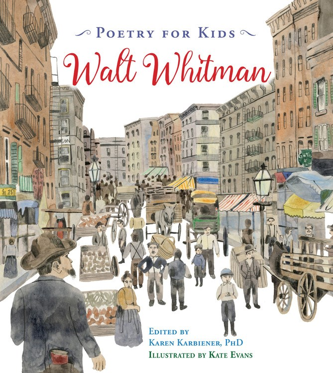 Poetry for Kids - Walt Whitman.jpg