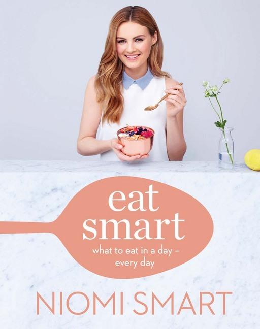 eat smart.jpg