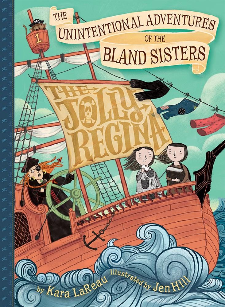Bland Sisters.jpg