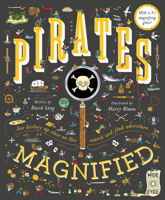 Pirates Magnified.jpg