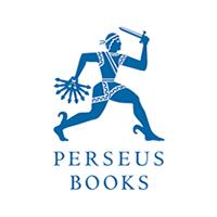 Perseus Logo.png