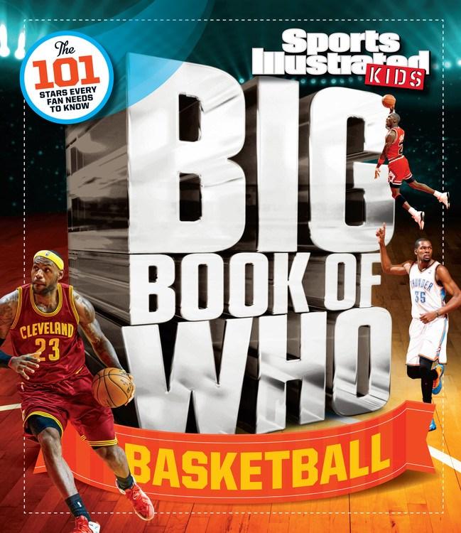 Big Book of Who - Basketball.jpg