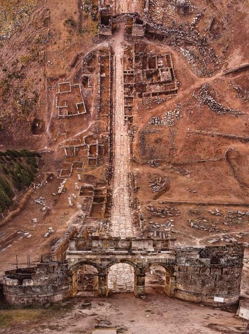 Hierapolis-Necrapol-486x650.jpg