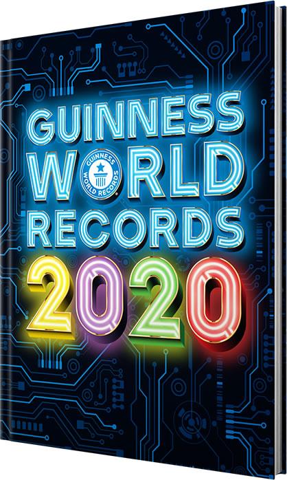 GWR-2020-Book_tcm25-563145.jpg