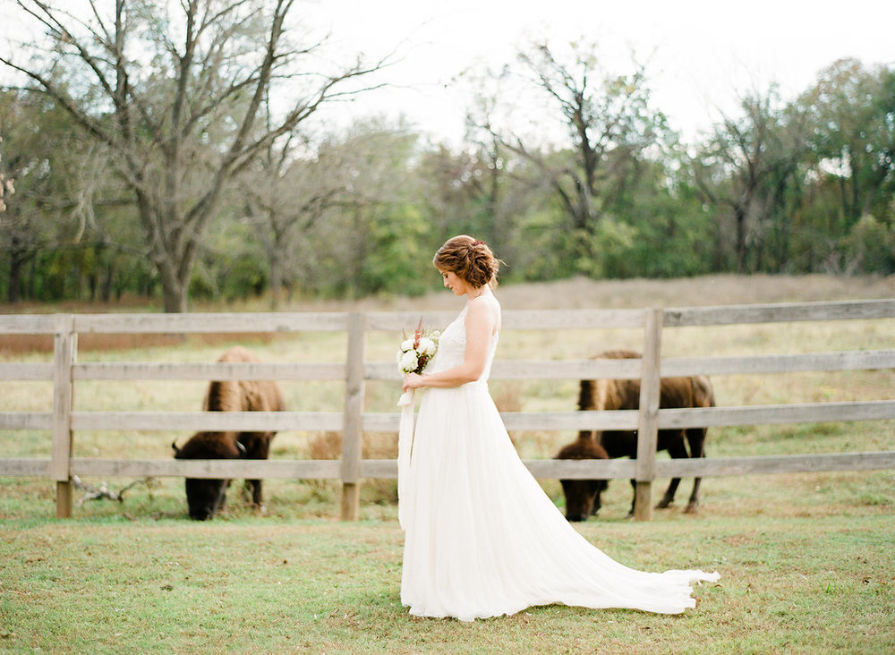 Bridals by Forever Cole Events