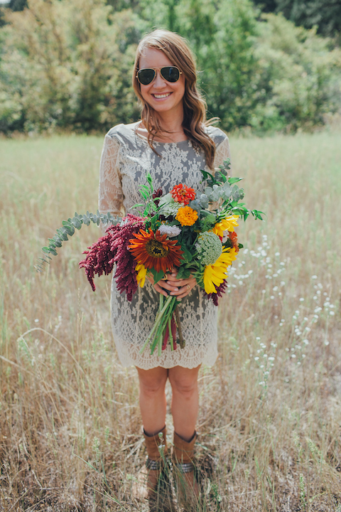 Forever Cole Events / Tayler Carlisle Photography