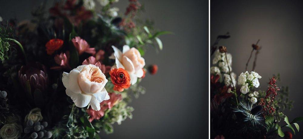 FloralStories-ForeverColeEvents-HonestandKind-OKCWeddingCollective-OKCWeddingPhotographers-OKCWeddingFlorists-OKCEventplannning-ModernBrides-OKCWeddingPlanning-OKCWeddingPlanners_0002-1200x552.jpg