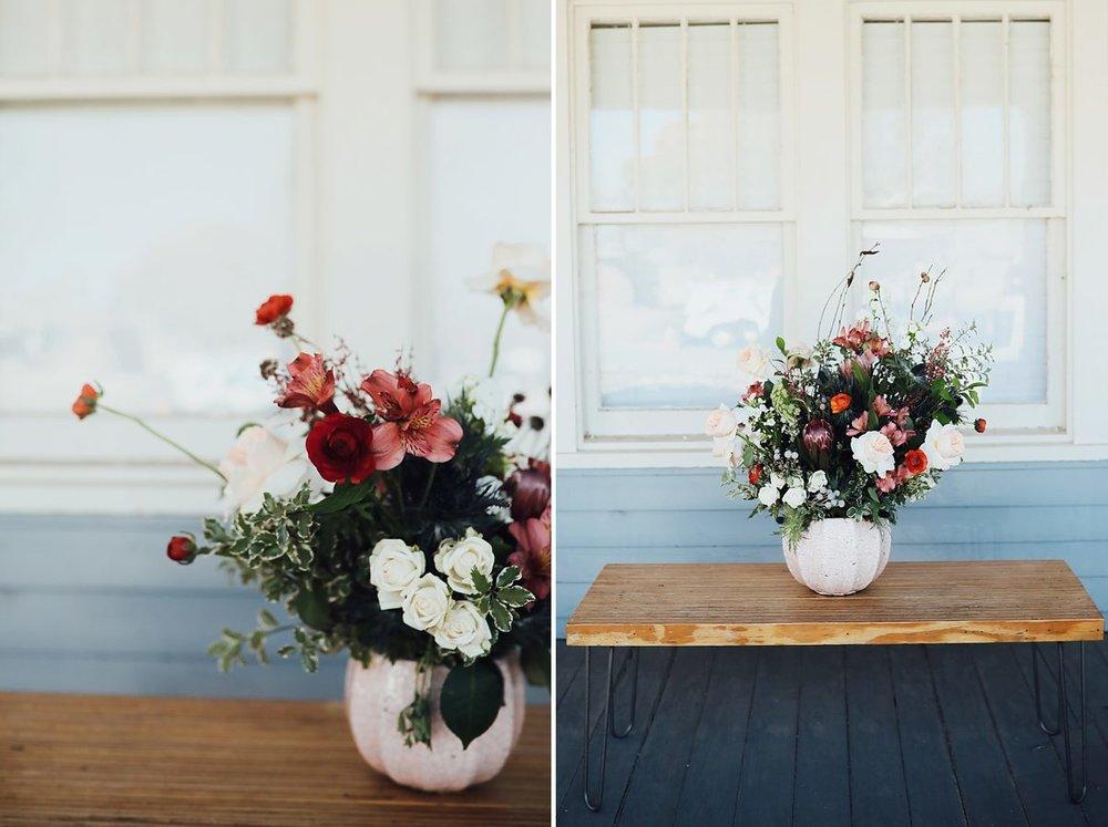 FloralStories-ForeverColeEvents-HonestandKind-OKCWeddingCollective-OKCWeddingPhotographers-OKCWeddingFlorists-OKCEventplannning-ModernBrides-OKCWeddingPlanning-OKCWeddingPlanners_0020-1200x896.jpg