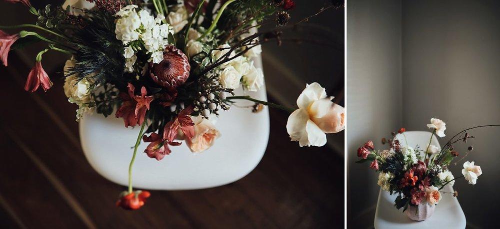 FloralStories-ForeverColeEvents-HonestandKind-OKCWeddingCollective-OKCWeddingPhotographers-OKCWeddingFlorists-OKCEventplannning-ModernBrides-OKCWeddingPlanning-OKCWeddingPlanners_0022-1200x551.jpg
