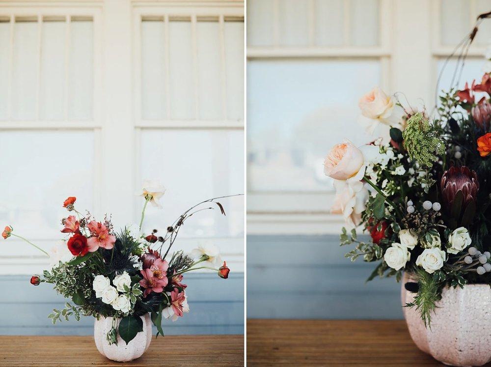 FloralStories-ForeverColeEvents-HonestandKind-OKCWeddingCollective-OKCWeddingPhotographers-OKCWeddingFlorists-OKCEventplannning-ModernBrides-OKCWeddingPlanning-OKCWeddingPlanners_0019-1200x896.jpg