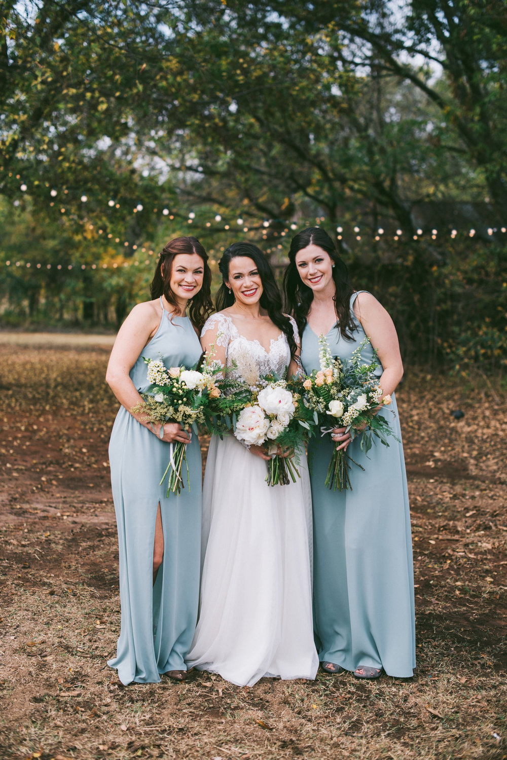 ForeverCole Events | Blue Elephant Photography