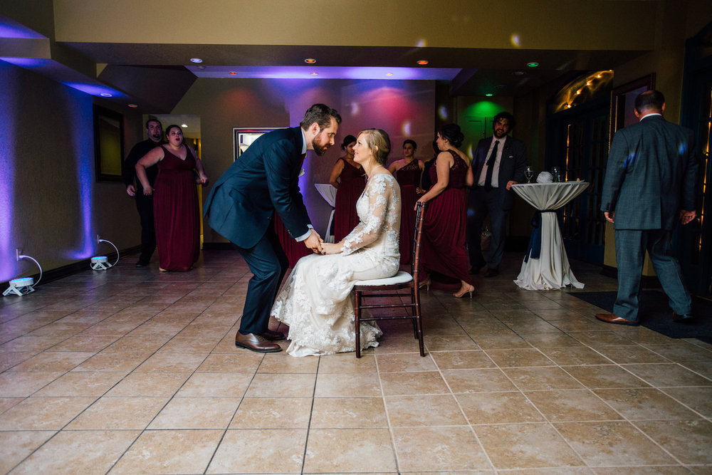 Forever Cole Events | Expressions Photography