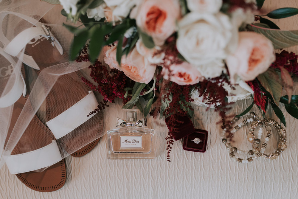 Forever Cole Events + Jessie Huff Photography-408.jpg