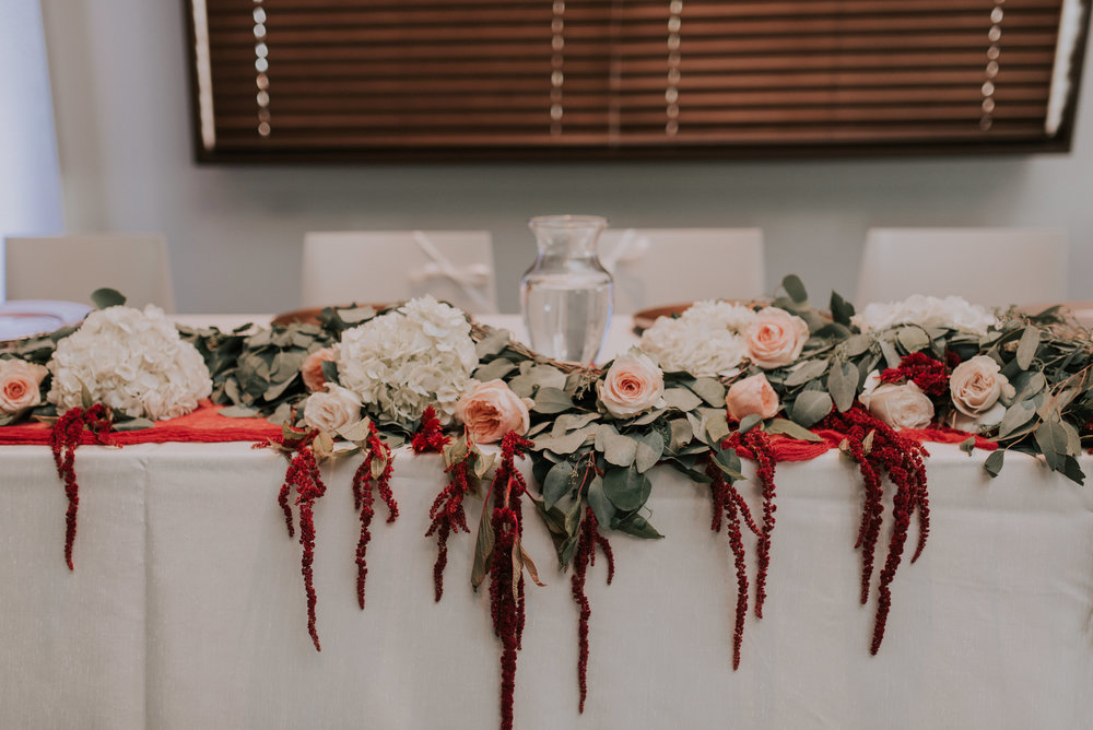 Forever Cole Events + Jessie Huff Photography-784.jpg