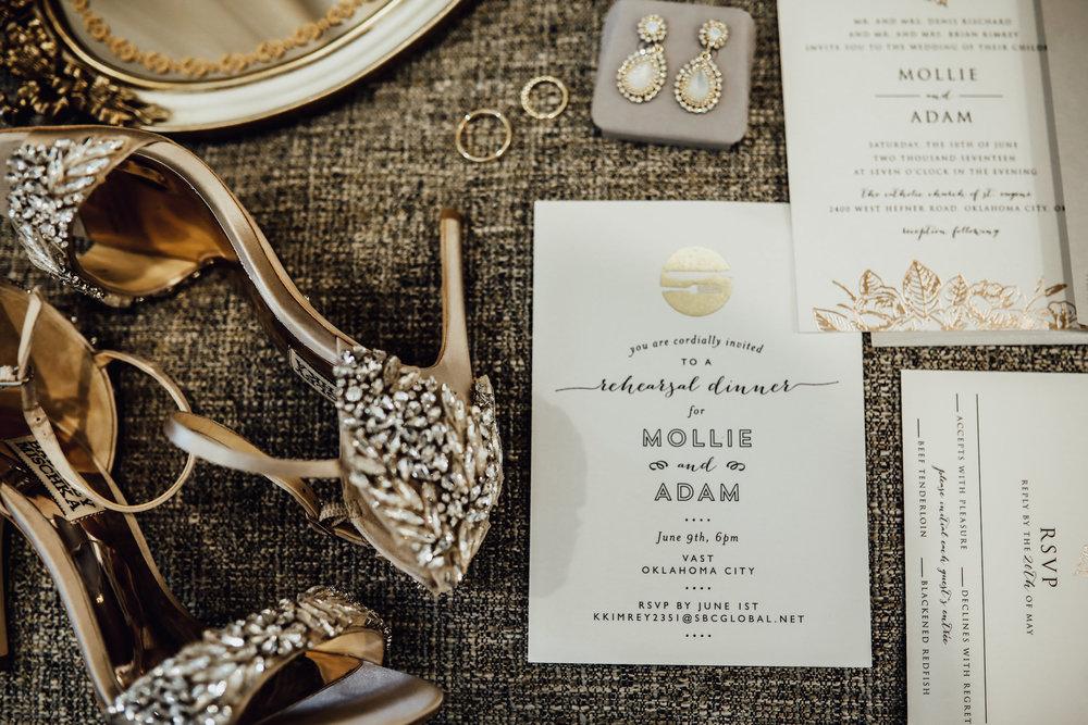 Forever Cole Events +RachelPhotographs-Details-2.jpg