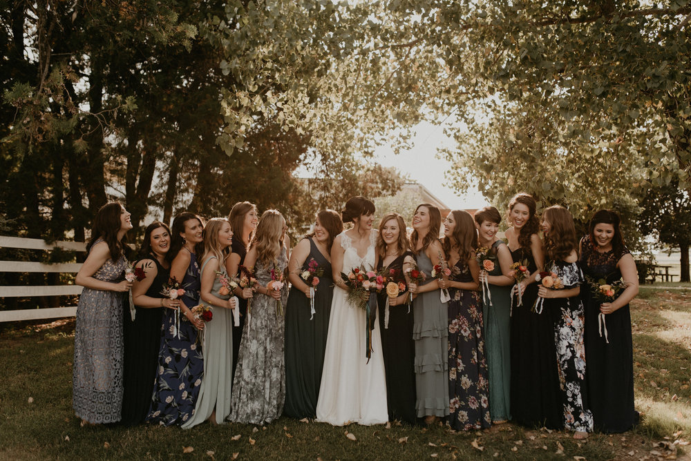 Forever Cole Events + Peyton Rainey Photgraphy_2111.jpg