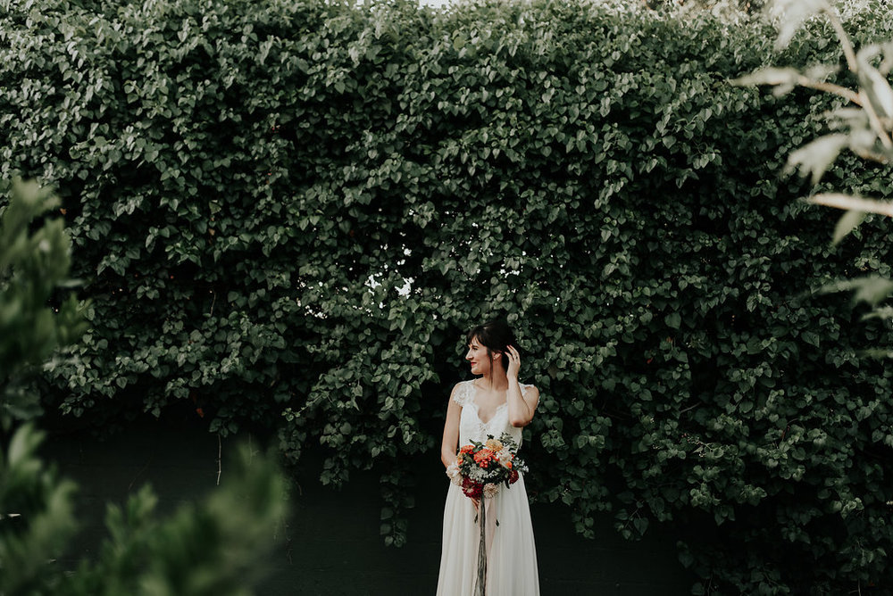 Forever Cole Events + Peyton Rainey Photography_0201.jpg