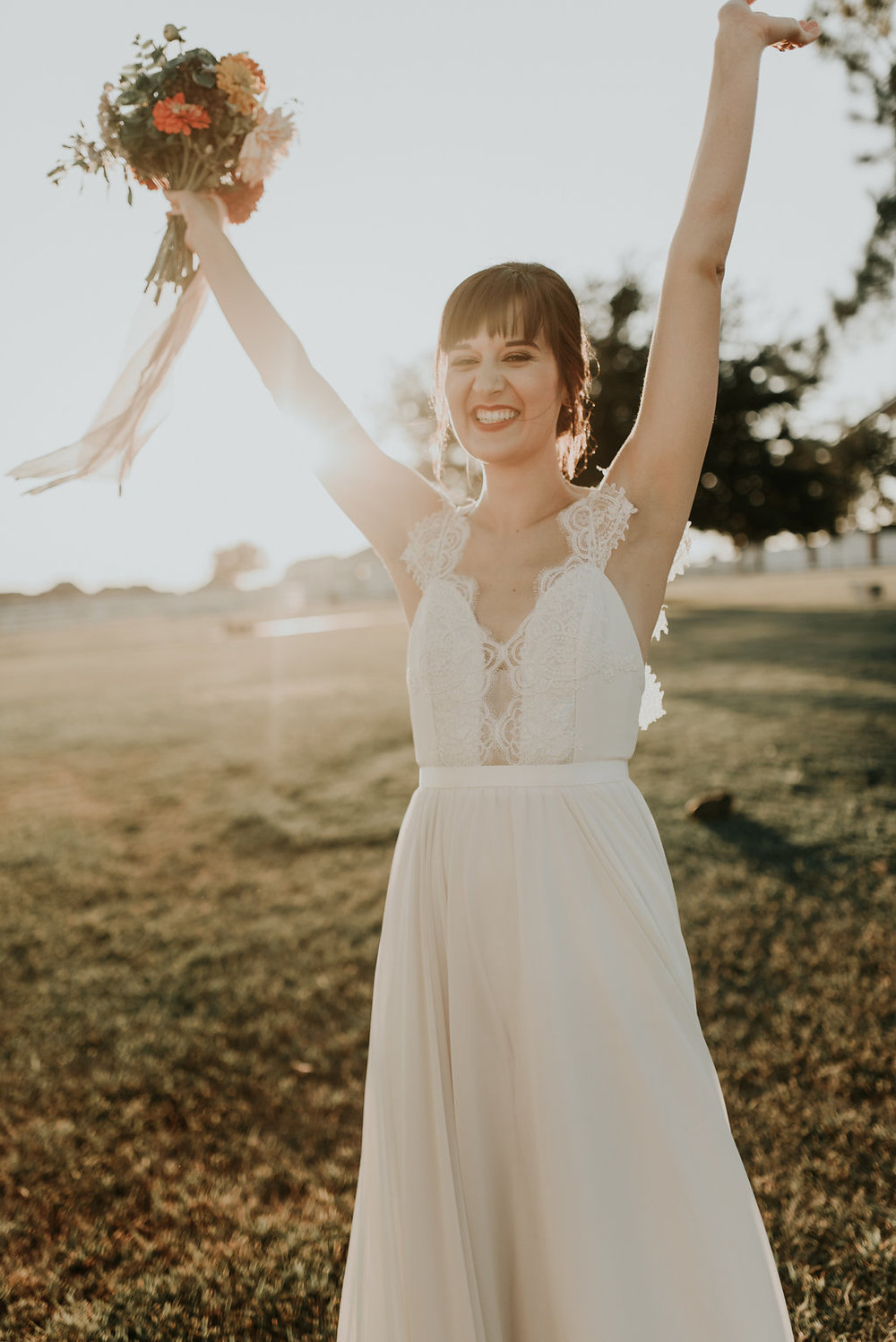 Forever Cole Events + Peyton Rainey Photography_0981.jpg