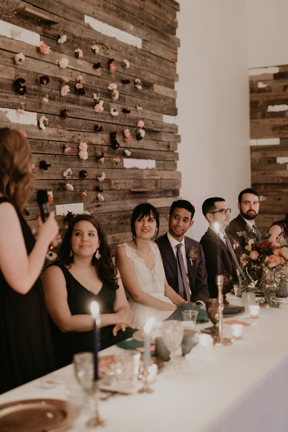 Forever Cole Events + Peyton Rainey Photgraphy_3979.jpg