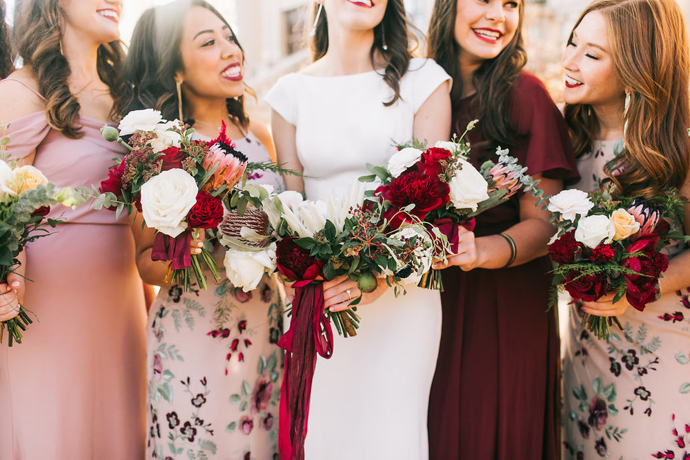 Forever Cole Events + Sarah Libby PhotographyWeddingParty-43.jpg