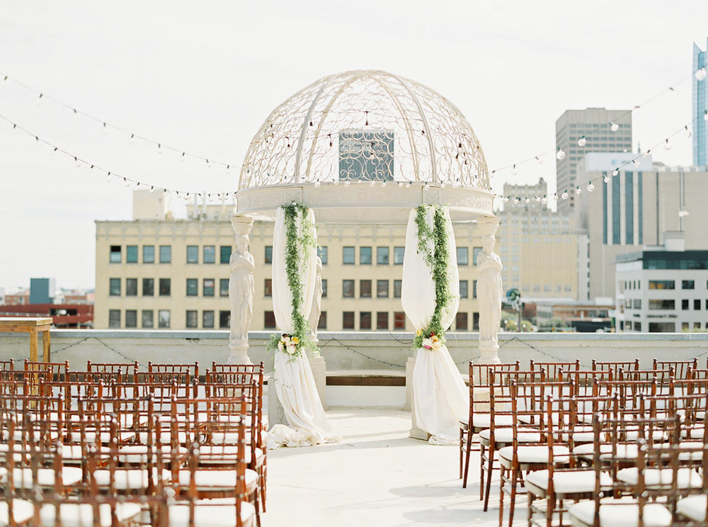 Forever Cole Events + Water and Grace Photography-41.jpg
