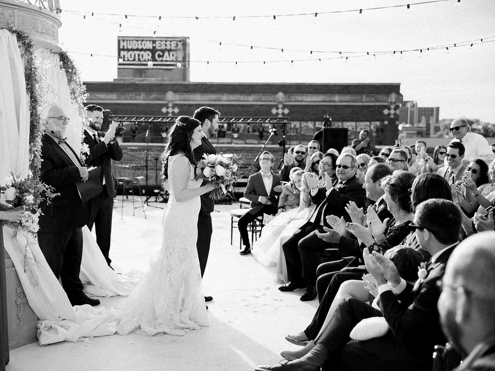 Forever Cole Events + Water and Grace Photography-318.jpg