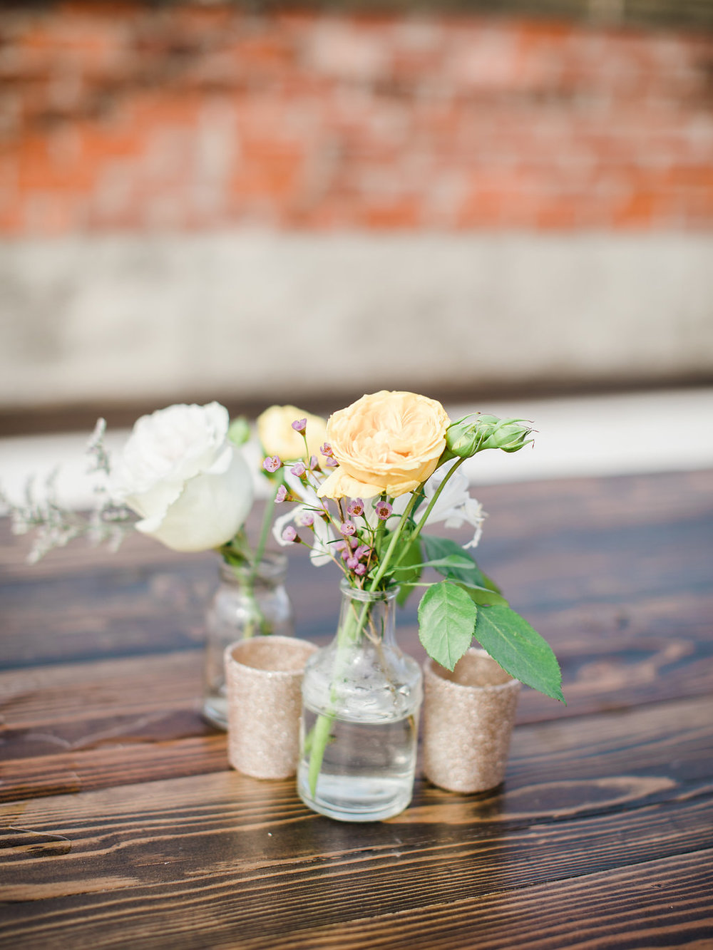 Forever Cole Events + Water and Grace Photography-36.jpg