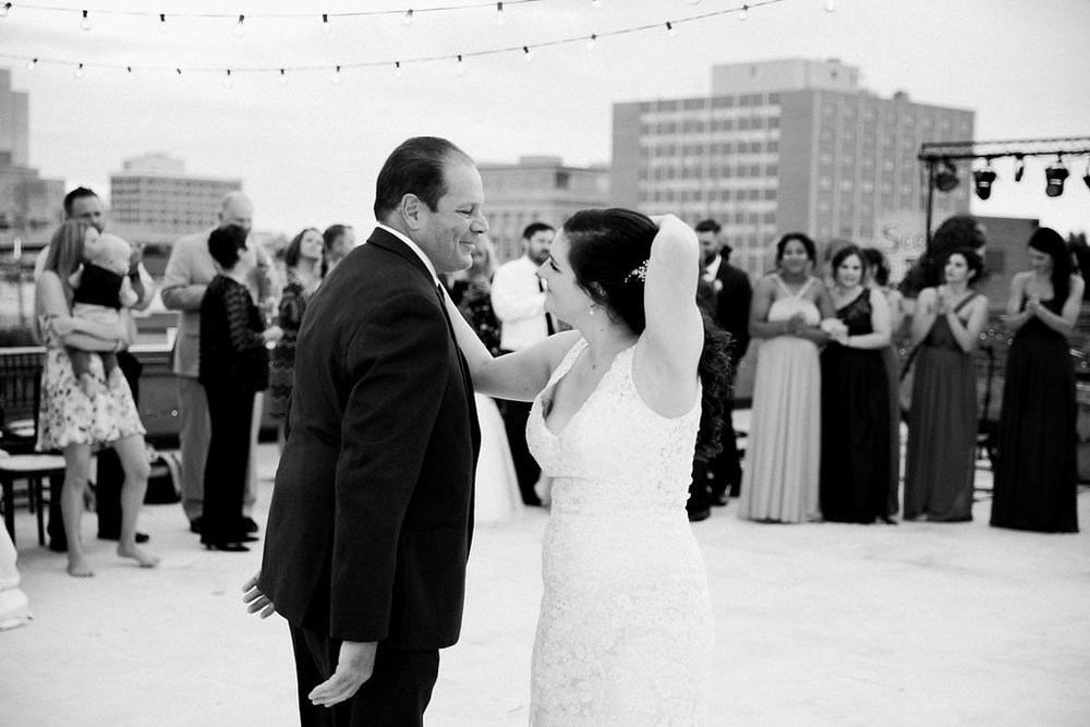 Forever Cole Events + Water and Grace Photography-430.jpg