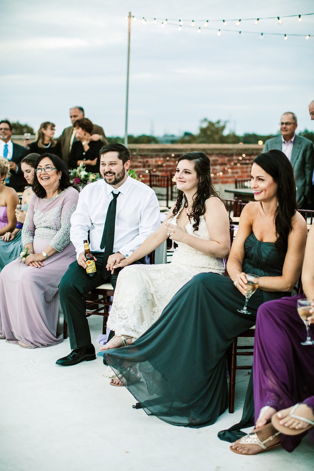 Forever Cole Events + Water and Grace Photography-455.jpg