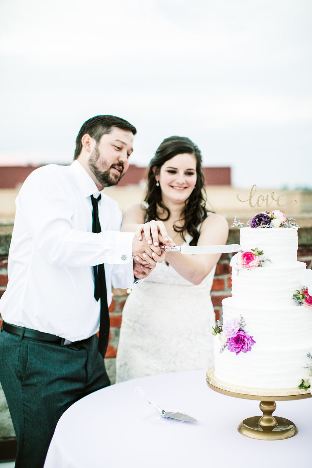 Forever Cole Events + Water and Grace Photography-461.jpg