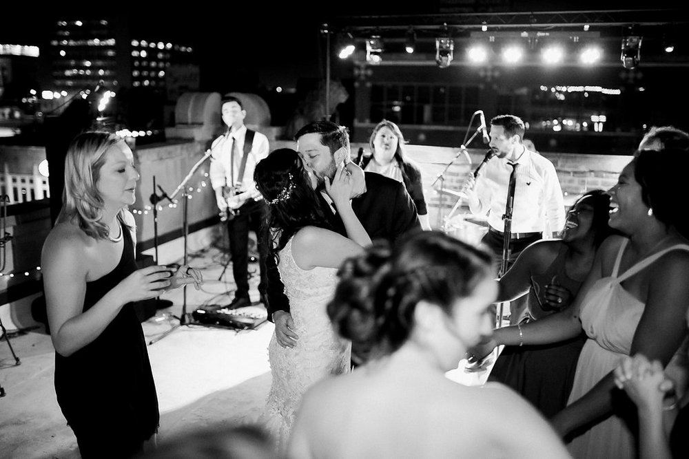 Forever Cole Events + Water and Grace Photography-620.jpg