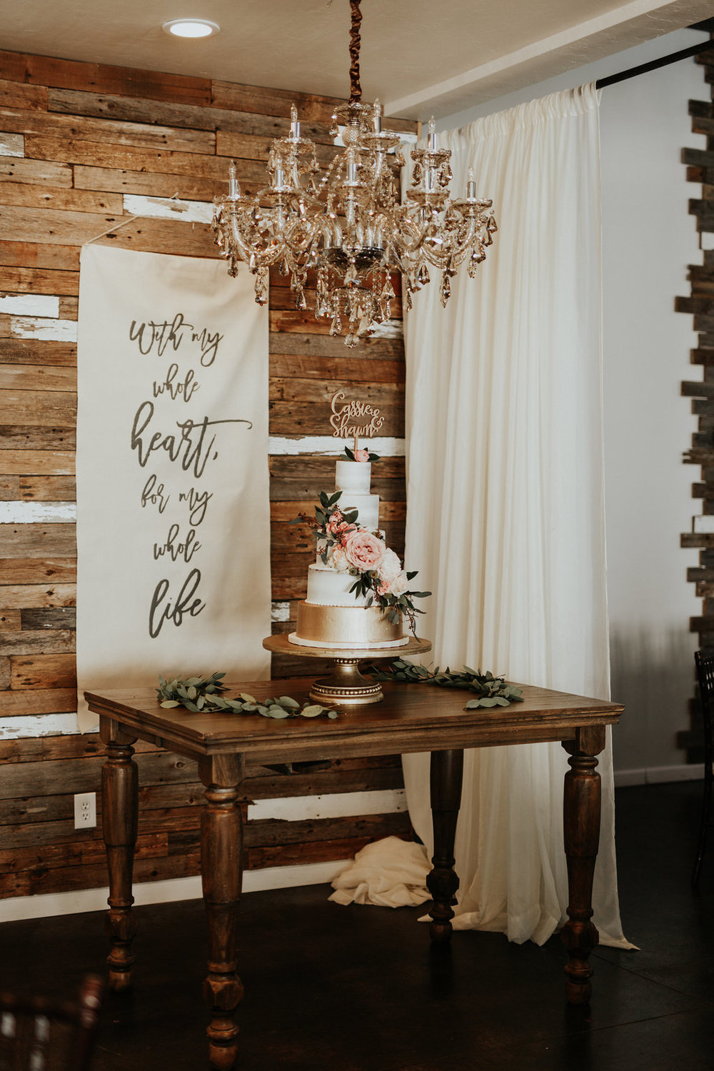Forever Cole Events + Chelsea Denise Photography_9678.jpg