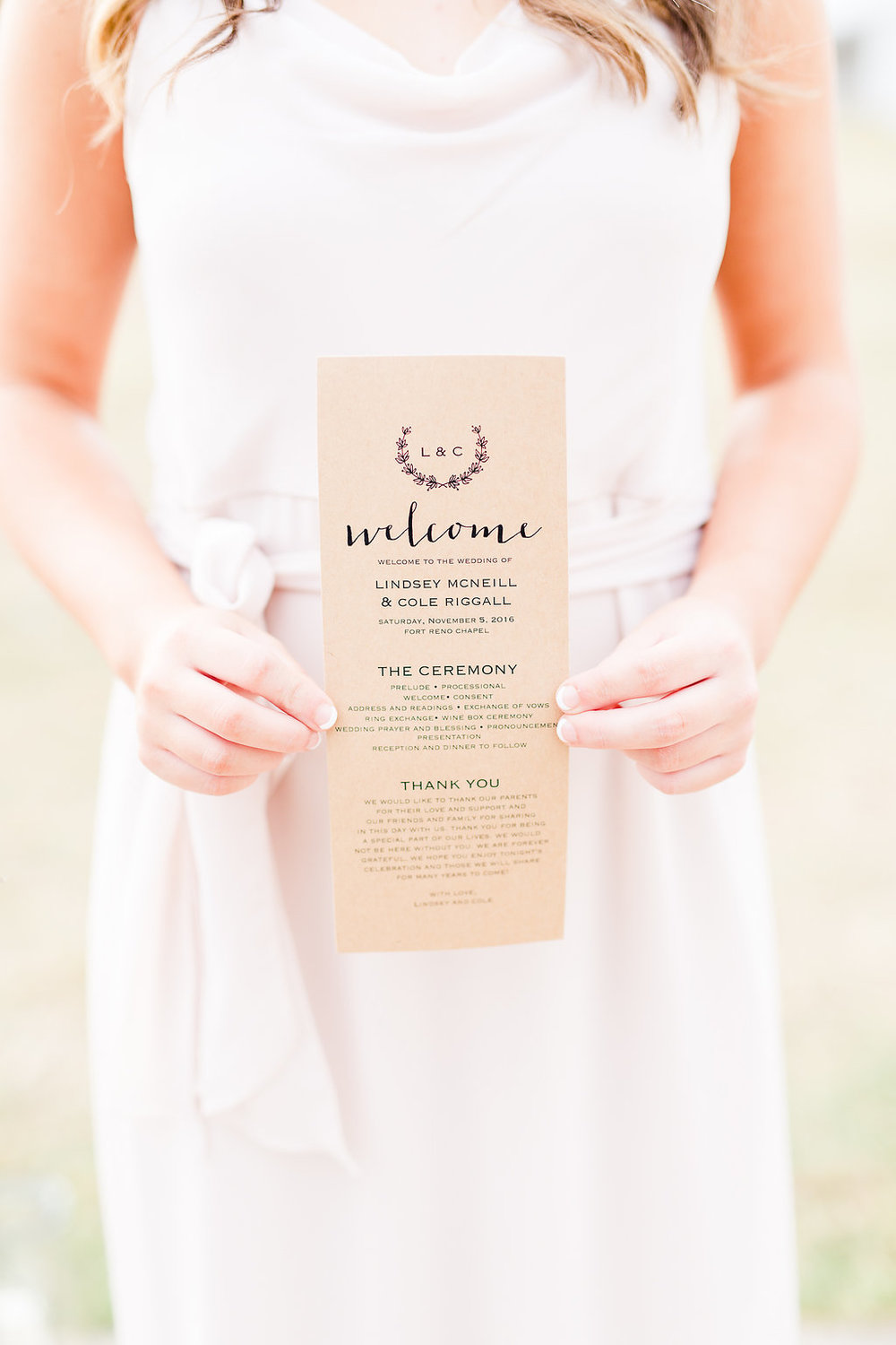 Forever Cole Events + Holly Felts Photography-155.jpg