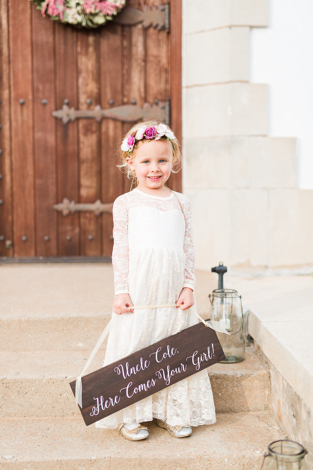 Forever Cole Events + Holly Felts Photography-146.jpg