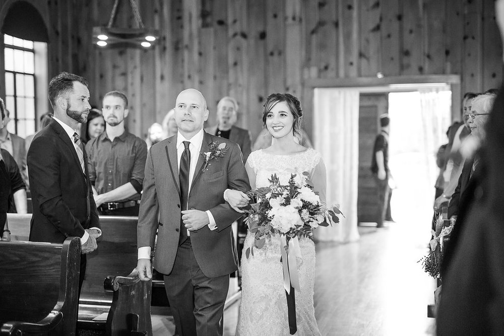 Forever Cole Events + Holly Felts Photography-192.jpg